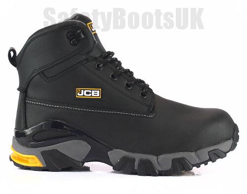Adidas Steel Toe Shoes Uk