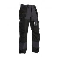Blaklader 15001320 Trousers Craftsman X1500