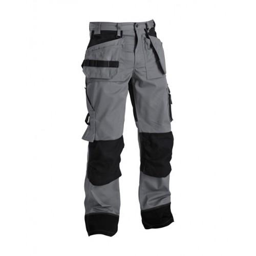 Blaklader 1503 Trousers