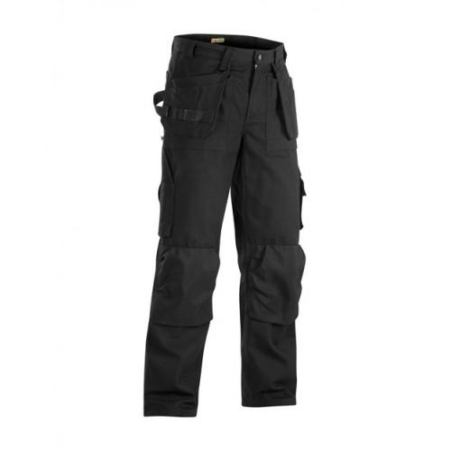 Blaklader 15301310 Trousers