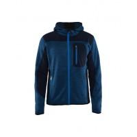 Blaklader 4930 Knitted Jacket