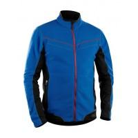 Blaklader 4997 Microfleece Jacket