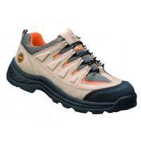 Timberland Tuckerman Pro Industrial Hiker Size 12