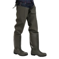 Amblers AS1003TW Forth Safety Waders