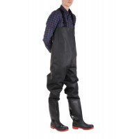Amblers AS1000CW Danube Safety Chest Waders