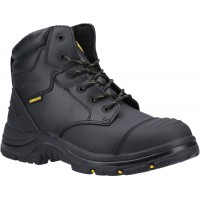 Amblers AS305C Winsford Safety Boots