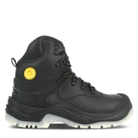 Amblers FS198 Waterproof Safety Boots