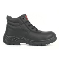 Centek Composite Safety Boots FS30C