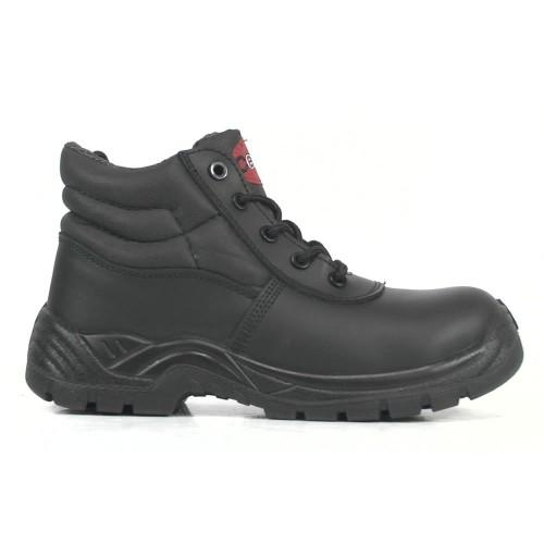 Amblers Composite Safety Boots FS30C