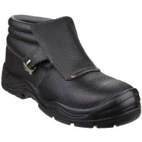 Amblers FS332 Glyder Welding Safety Boot