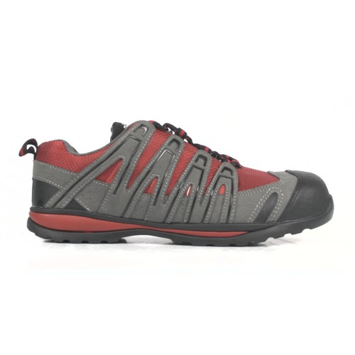 Amblers Composite Safety Trainers FS35C