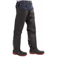 Amblers AS1001 Rhone Thigh Safety Waders