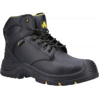 Amblers AS303C Wrekin Waterproof Safety Boots