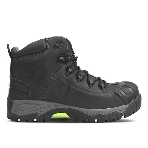 Apache Mercury Waterproof Safety Boots