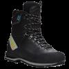 Arbortec Scafell Lite Class 2 Chainsaw Boots - Black