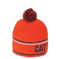 CAT 1120004 Vintage Snow Cap