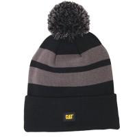 CAT 1120069 Winter Hat