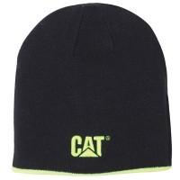 CAT 1120070 Reversable Logo Hat