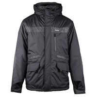 CAT 1310006 Night Flash Jacket