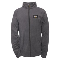 CAT 1310044 Concord Fleece Jacket