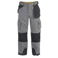 CAT C172 Trademark Workwear Trousers, CAT Trousers