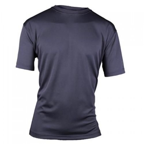 CAT 1510008 Conquest Performance T-Shirt