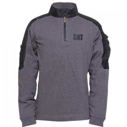CAT 1630006 Tactical Work Shirt