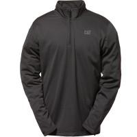 CAT 1499009 Flex Layer Quarter Zip Jacket