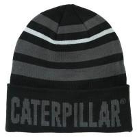 CAT 1120030 Tumbler Knit Hat