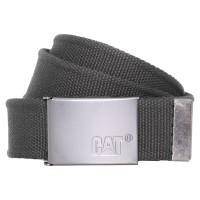 CAT 1130012 Value Belt