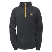 CAT 1310031 Concord Fleece Pullover Fleece