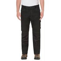 1810023 Custom Lite Pant