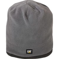C1128030 Original Fleece Cap