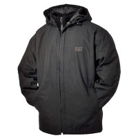 CAT C1313031 Ridge Jacket