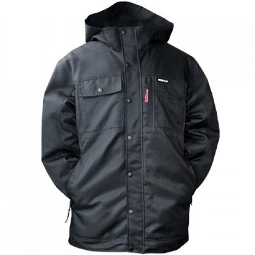 CAT C1313056 Insul Twill New Work Jacket