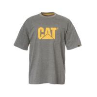 CAT C1510305 Trademark Logo Tee