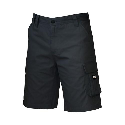 CAT C1820916 DL Shorts