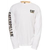 Cat Custom Banner
