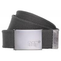 Cat Black Value Belt