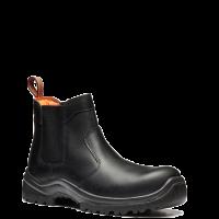 V12 VR609.01 Colt STS Safety Boots