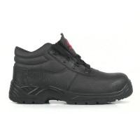 Centek Chukka Safety Boots FS330