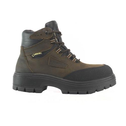 Cofra Arkansas GORE-TEX Safety Boots