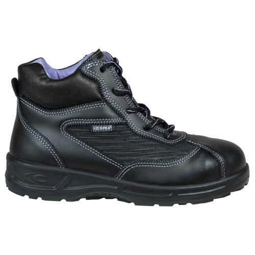 Cofra Brigitte Ladies Safety Boots