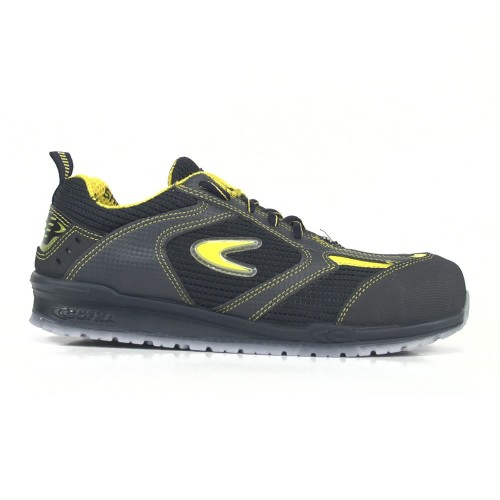 Cofra Carnera Safety Trainers