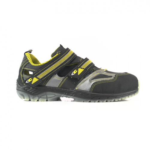 Cofra Ace Safety Sandals