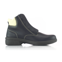 Cofra Alexia Ladies Safety Boots