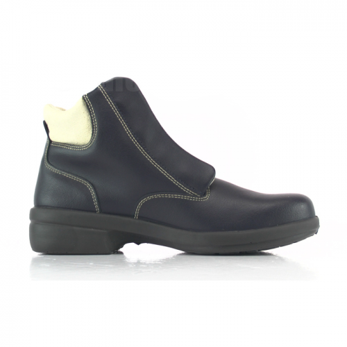 Cofra Alexia Ladies Safety Boots