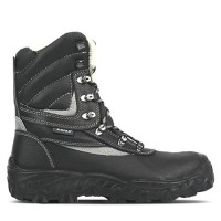 Cofra New Barents Cold Protection Safety Boots
