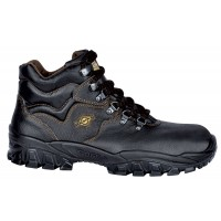 Cofra New Reno Safety Boots