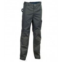Cofra Sousse Cotton Trousers Cofra Workwear